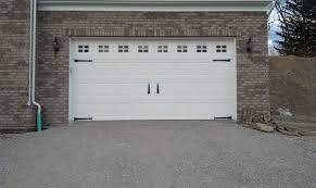sears garage door opener installation door beautiful garage door replacement parts residential walk