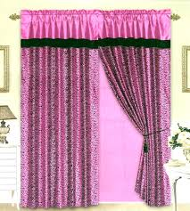 Yellow And Purple Curtains Purple Kitchen Curtains Home Design Ideas And Pictures