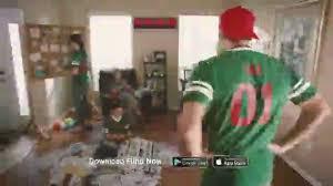 amazon black friday commercial amazon black friday deals 2016 tv commercial ad advert 2016 amazon