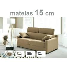 discount canap lit cdiscount canape lit discount design luxe pas cher convertible angle