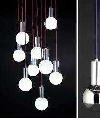 Led Pendant Lights Kitchen by Led Light Design Led Hanging Lights For Outdoors Chandeliers Led
