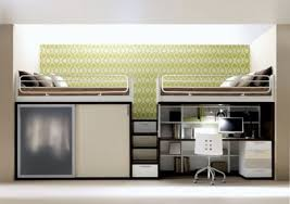 Best Small Room Ideas For Teenage Guys Bedroom Room Ideas For - Cool bedrooms for teenage guys