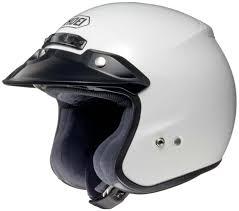 shoei motocross helmets shoei rj platinum r jet helmet buy cheap fc moto