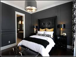 bedroom paint ideas for men interior design