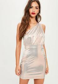 dress cheap cheap dresses sale discount dresses online missguided