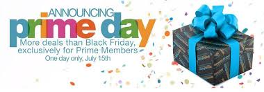 amazon black friday surface deals amazon prime day top deals on consumer electronics toys kitchen