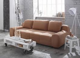 big sofa mit bettkasten home affaire big sofa banderas auch mit bettfunktion