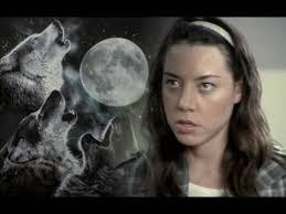 twilight three wolf moon