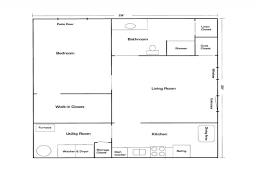 floor plans with in suite in suite house plans in suite professional