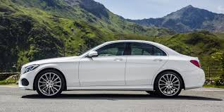 Price 2015 Mercedes C Class Mercedes Benz C Class Rental In London England Turo