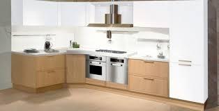 light oak kitchen cabinets modern home arsitektur light oak wooden kitchen designs
