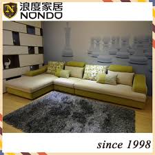Homeroom Furniture Showroom by Double Chaise Sofa Double Chaise Sofa Suppliers And Manufacturers