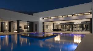 Home Ceiling Lighting Design Progress Lighting Luxury Living Stunning Contemporary Design