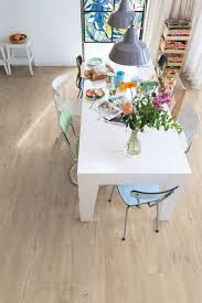 Quick Laminate Flooring 23 Best Quick Step Images On Pinterest Vinyl Flooring Flooring