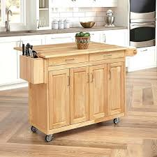 red kitchen cart island small kitchen island cart bloomingcactus me