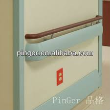 Disabled Handrails Disabled Handrail In Health Care View Handrails Walls In