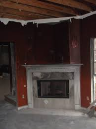 how to clean a fire damaged property lucky a properties u0027s blog