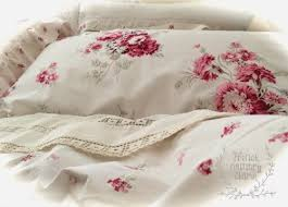 french country charm simply shabby chic romance sunbleached floral