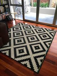 ikea rug in sydney region nsw rugs u0026 carpets gumtree