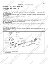 1996 toyota tercel service repair manual 1 unencrypted