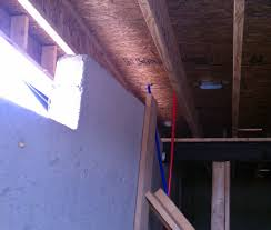 basement wall caved in during construction prices lawyer