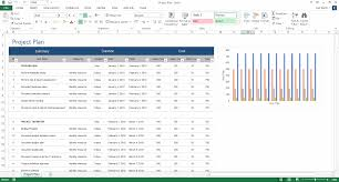 excel template planner project plan template download ms word excel forms spreadsheets 10 free project plan excel templates