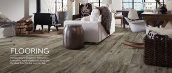 Laminate Flooring Estimator Home Montgomery U0027s Furniture Flooring And Window Fashions In