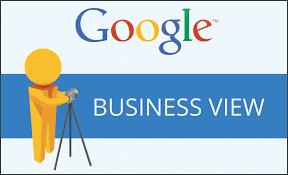 design a google logo online google maps business view offers virtual tours online tahoe