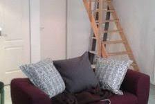 mon bureau virtuel lyon 2 location appartement à lyon 69002 annonces appartements à louer