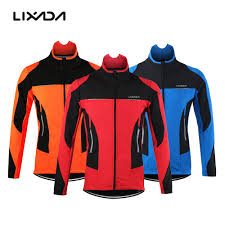 thermal cycling jacket online get cheap winter riding coats aliexpress com alibaba group