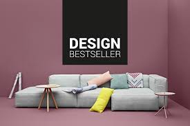 sofa designer marken design bestseller designmöbel leuchten klassiker