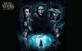 into the woods disney images into the woods wallpaper hd