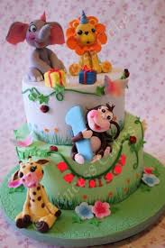 three little pigs birthday cake image collections birthday cake