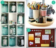 bedroom organization diy bedroom organization ideas modern with image of diy bedroom
