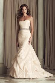 top 9 best colored wedding dresses