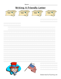 4th of july worksheets have fun teaching