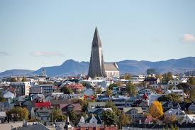 20 square metres for 115 000 isk per month the reykjavik grapevine