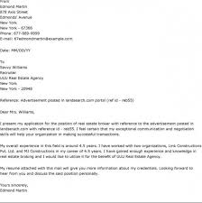 beautiful cover letter format email 77 in example cover letter for