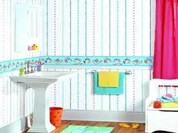 baby boy bathroom ideas childrens bathroom decor webtasarimfiyatlari site