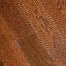 White Oak Engineered Flooring White Oak Engineered Hardwood Wood Flooring The Home Depot