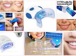 phenomenal concept teeth whitening kit with led light wonderful