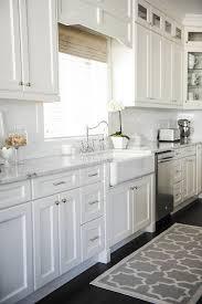 kitchen ideas with white cabinets kitchen ide 11614 hbrd me