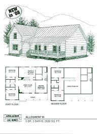 cabin layouts small cabin layouts pianotiles info