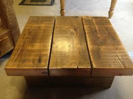 Pine Coffee Table Coffee Table Favorite Rustic Pine Coffee Table Ideas Rustic Wood