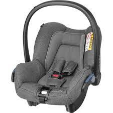 siège auto bébé confort siege auto bebe confort citi sparkling grey sur bebe bigshop