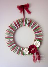 stampin up christmas crafts part 39 images of crafty red craft
