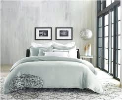 peindre une chambre en gris et blanc chambre gris noir et blanc finest chambre ado boistooffu with