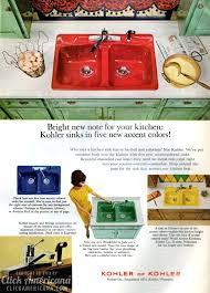 Colored Sinks Kitchen Colored Sink Kitchen Colored Kitchen Sinks Colored Kitchen Sink