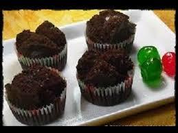 resep membuat bolu kukus dalam bahasa inggris cara membuat kue bolu kukus coklat sederhana yang halus dan enak