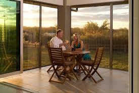 windschutz balkon plexiglas windschutz für terrasse und balkon wählen 20 ideen und tipps